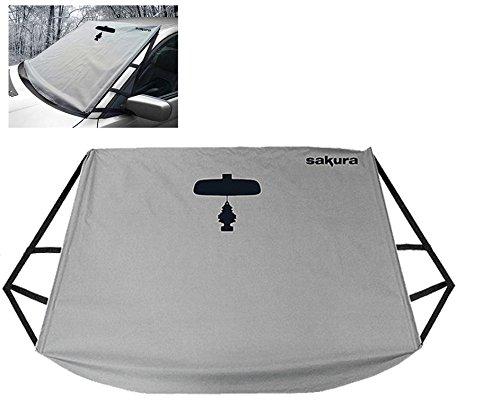 kia-sedona-all-years-heavy-duty-windscreen-frost-snow-protector