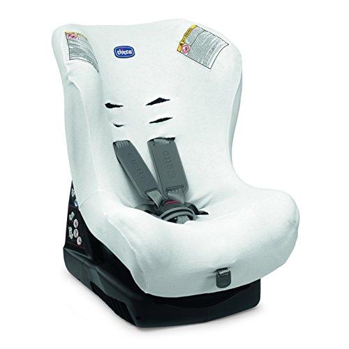Chicco 6079388000000 - Cover igienica per seggiolino auto Eletta