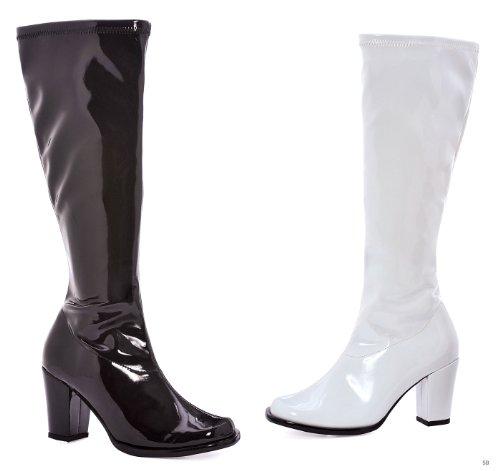 Ellie Shoes E-303-Fab, 3