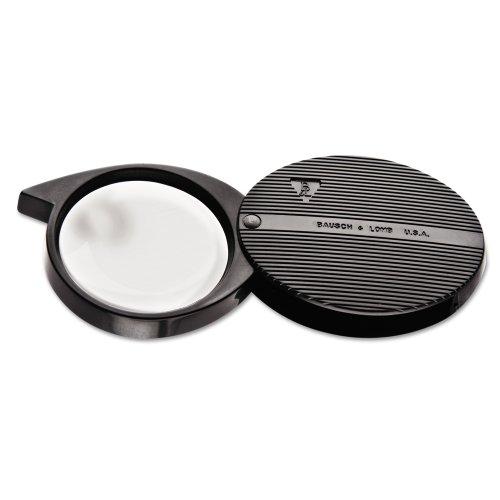 4x-folded-pocket-magnifier-36mm-dia-lens