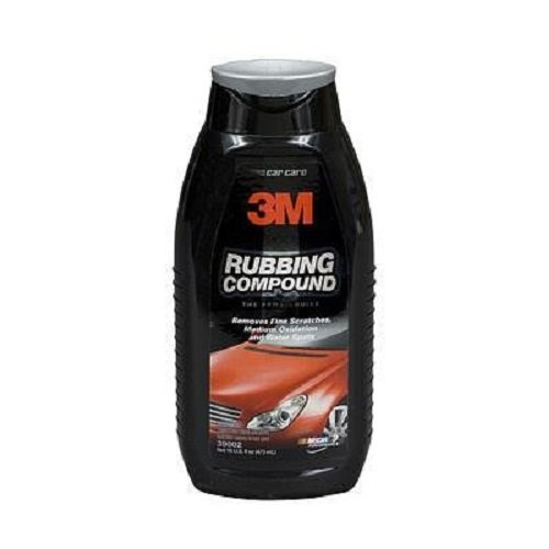 3m-perfect-it-ii-rubbing-compound-16-oz