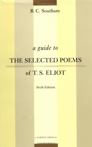 the ironic character of the love song of j alfred prufrock by ts eliot The love song of j alfred prufrock  it is ironic for prufrock to say he has fasted,  imagery in ts eliot's the love song of j alfred prufrock.