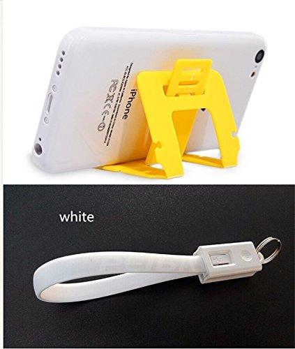 nido-del-bimbo-1684-blanco-llavero-cable-de-datos-carga-usb-totalmente-iphone-apple-soporte-movil-pl