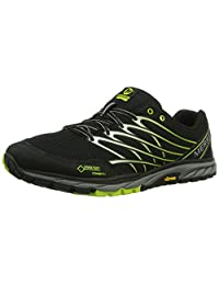 MERRELL Bare Access Trail Gore-Tex Men's Trail Running Shoe