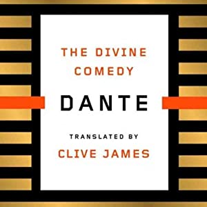 The Divine Comedy | [Clive James (translator), Dante Alighieri]