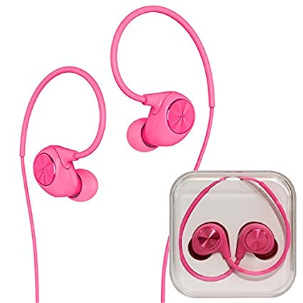 Letv-Stereo-Deep-Bass-In-Ear-Headset