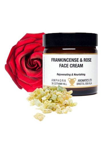 Frankincense-Rose-Moisturising-Face-Cream-60ml
