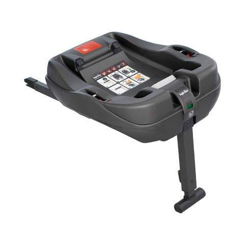 Best Offer Isofix Base For Car Seat Huggy Multifix Av02c6100