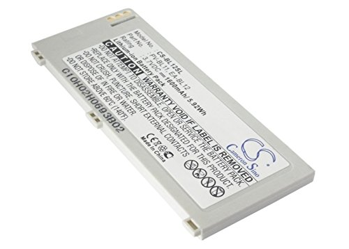 vintrons-1600mah-battery-for-hip-top-t-mobile-ea-bl12-pv-bl11