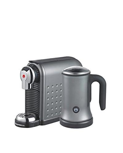 Dualit Espresso Station, Charcoal Grey