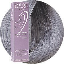 ion-color-brilliance-brights-semi-permanent-hair-color-titanium