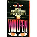 The Wolfen