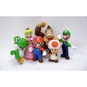 Super Mario Bros by Zack Kim