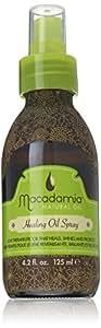 Macadamia Natural Oil Healing Oil Spray 125ml / 4.2 fl.oz.