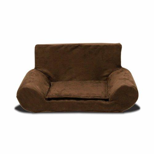 Цвет: шоколадно-коричневый