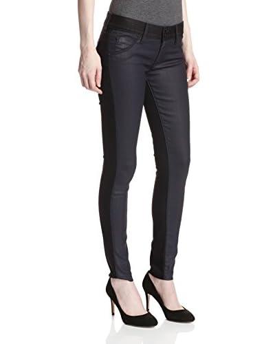 Hudson Women's Collin Vice Versa Skinny Jean