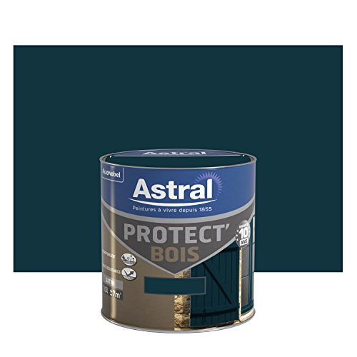 Astral-5120581-Protectbois-05-L-Satin-Vert-Basque