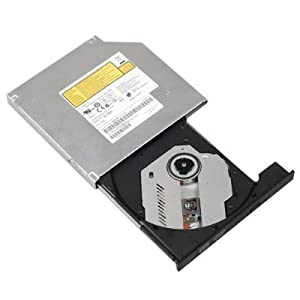 3D Blu-ray Blueray Disc Drive Burner for Dell Inspiron 15 Inspiron 1427 1440 1545 UJ240 (UJ-240) NEW blue ray drive DVD RW DR+One Cute Sexy Red Bra Key Chain Charm Strap