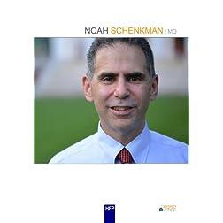 Noah Shenkman  MD
