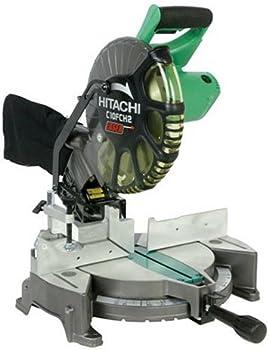 Hitachi C10FCH2 10
