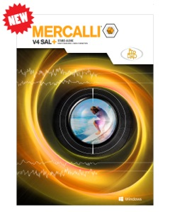 mercalli-v4-sal-video-stabilizer-cmos-correction-free-trial-version-download