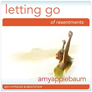 Letting Go of Resentment (Self-Hypnosis & Meditation) Speech