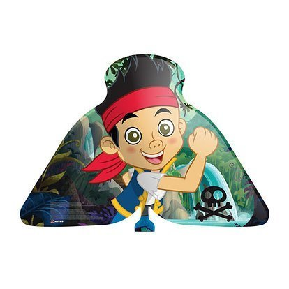 Jake Neverland Kite Inflatable 33 Inches