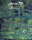 Monet: Miniature Art Book (Miniature Masterpieces)