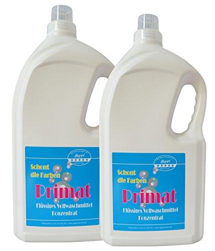 hepp-gmbh-co-kg-primat-vollwaschmittel-konzentrat-flussig-6000-ml-2-x-3000-ml-henkelflasche-170-wl