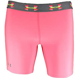 Under Armour Ladies UA Strike Zone Slider by Under Armour