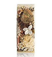 Orange Blossom Pot Pourri Box