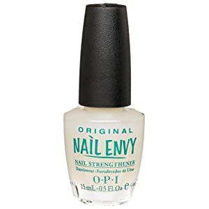 OPI Nail Envy Original Strength 15 ml