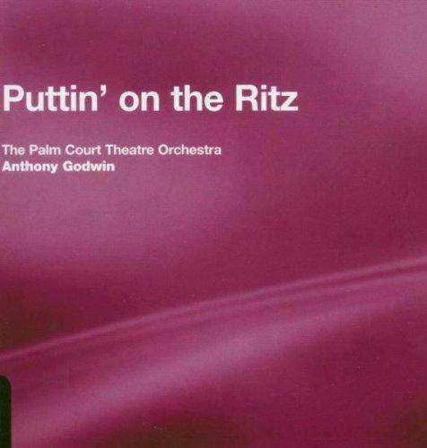 puttin-on-the-ritz-salonmusik