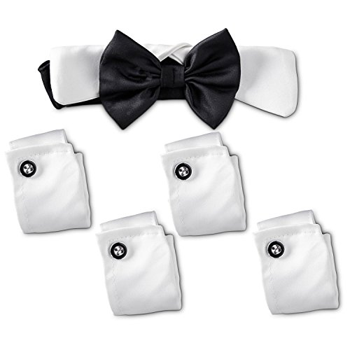 petco-special-occasions-dog-tuxedo-collar-cuffs-set-m-l-medium-large-black-by-petco