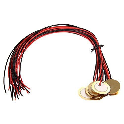 fonocaptor-acustico-toogoor12pzs-27mm-discos-piezoelectricos-con-conductores-microfono-tambor-gatill