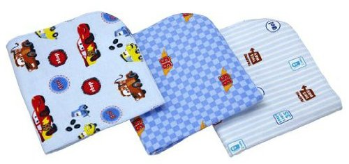 Very Cheap Baby Receiving Blankets Discount Disney Baby Cars