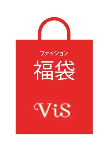 (ビス) ViS 福袋 BVQ9303 99 メタリック99 M