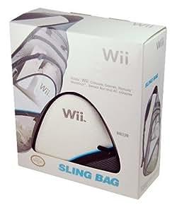 Wii Sling Bag