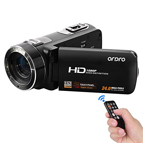 ordro-hdv-z8-1080p-full-hd-digital-video-camera-camcorder-16x-x-zoom-digitale-con-lcd-touch-screen-r