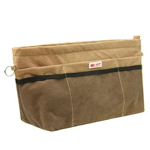 eyx-formula-new-multifunction-velvet-bag-in-bag-orangize-bag-makeuop-bagessential-travel-bag-cosmeti