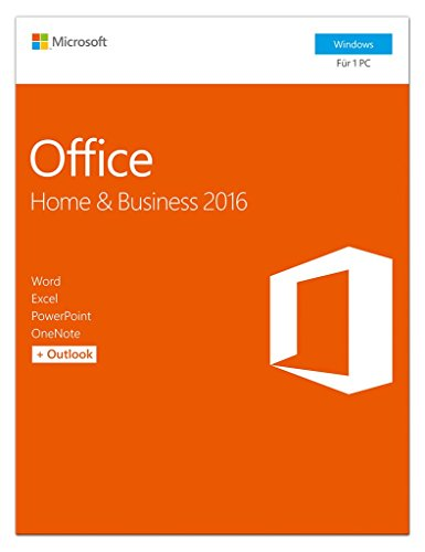 microsoft-office-home-and-business-2016-pc-online-code