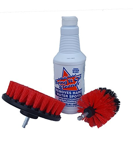 16-oz-bring-it-on-cleaner-water-spot-remover-plus-2-drill-brushes-cleaning-drill-scrub-brush-cleanin