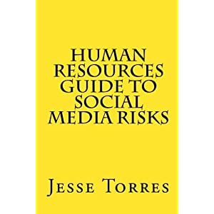 Human Resources Guide to Social Media Risks