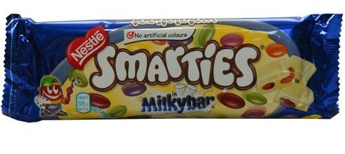 nestle-smarties-in-milkybar