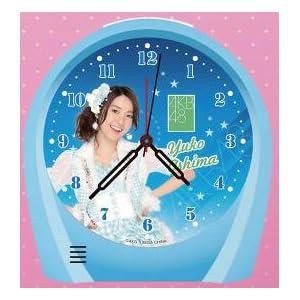 AKB48 音声入り目覚まし時計 Vol.3 大島優子