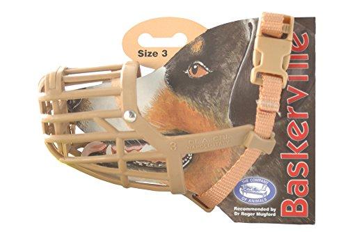 baskerville-muzzle-size-6