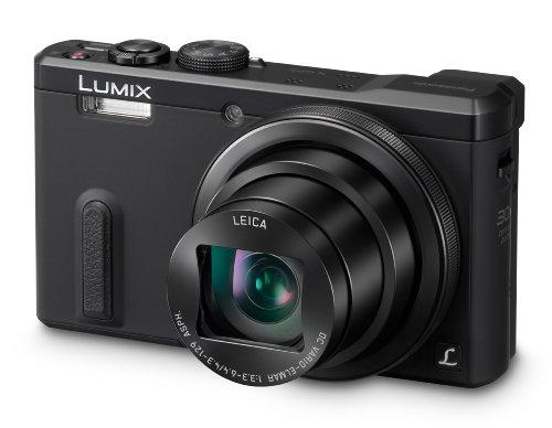 panasonic-dmc-tz60eb-k-lumix-compact-digital-camera-181-mp-30x-optical-zoom-high-sensitivity-mos-sen