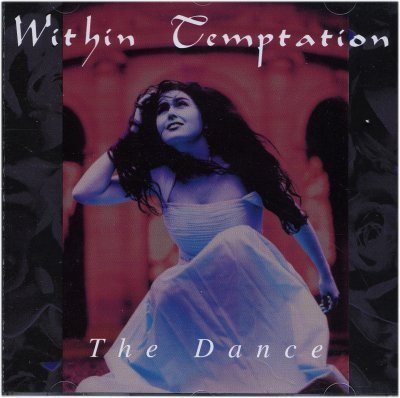 Within Temptation - The Dance (Enhanced) - Zortam Music