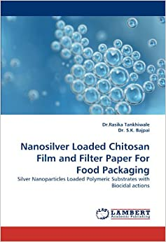 chitosan nanoparticles thesis