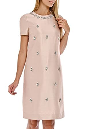 Tory Burch Kirby Dress
